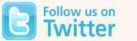 Follow TJ's Restaurant on Twitter